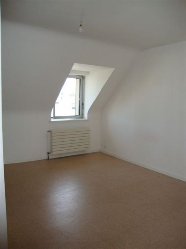 Rental apartment Pont l abbe 280€+ch - Picture 2