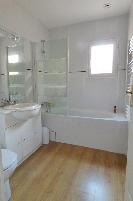 Vente appartement Valras plage 217000€ - Photo 4