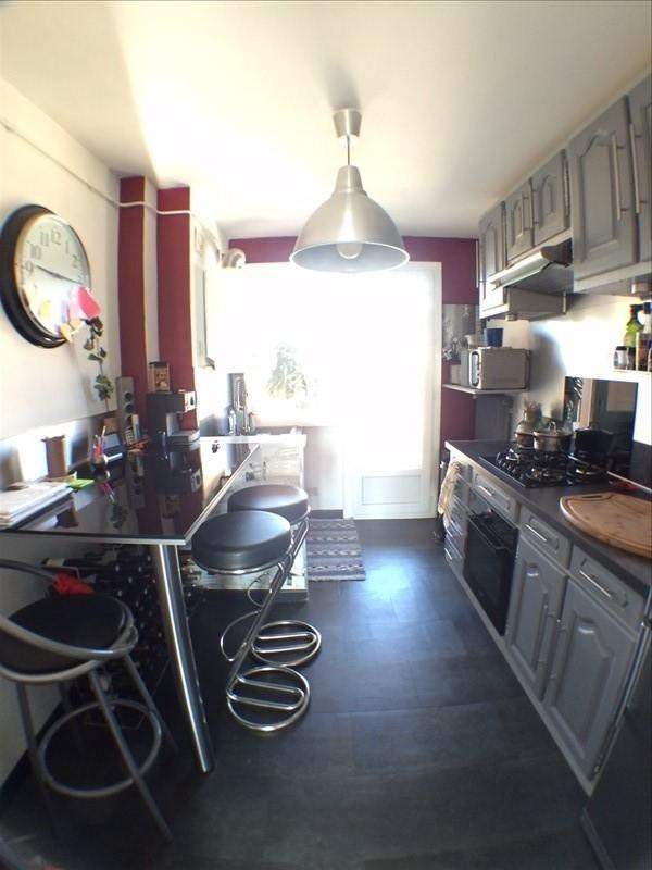 Location appartement Nimes 680€ CC - Photo 1