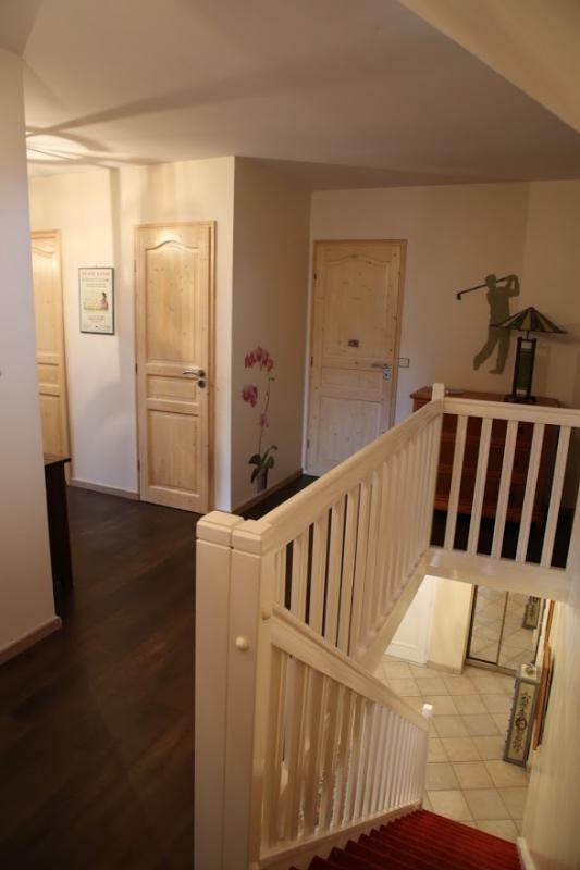 Rental house / villa Villennes sur seine 2800€ CC - Picture 6