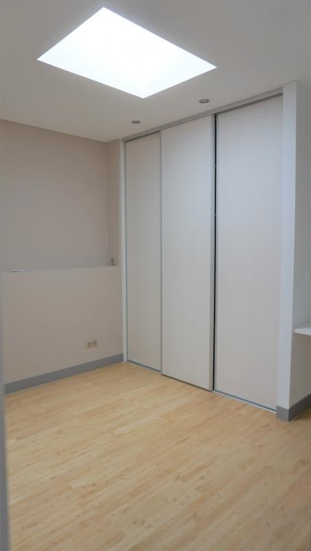 Vente de prestige appartement Arcachon 715875€ - Photo 5