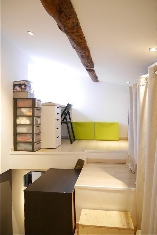 Vente appartement Trets 164300€ - Photo 6
