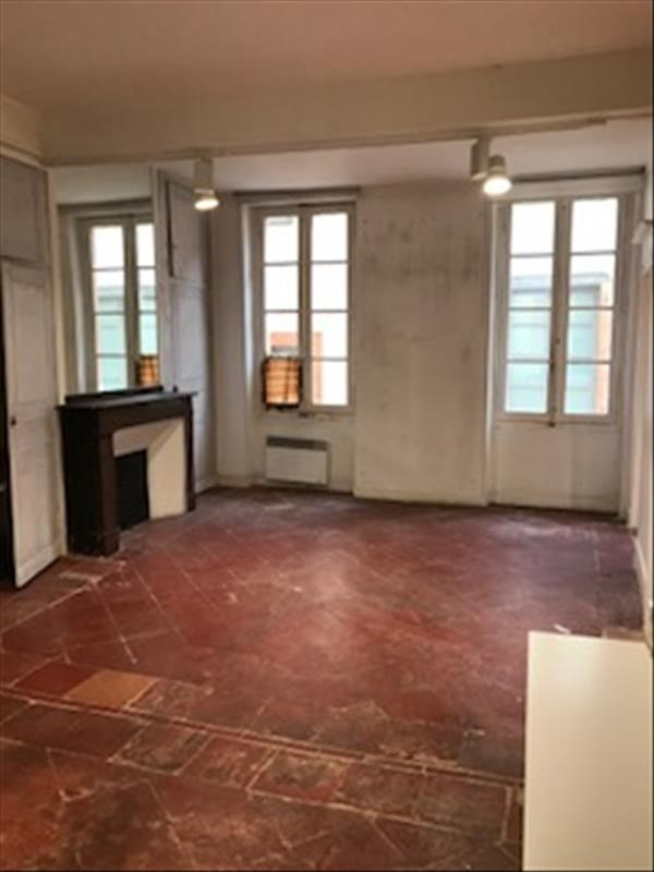 Sale apartment Toulouse 420 000€ - Picture 4