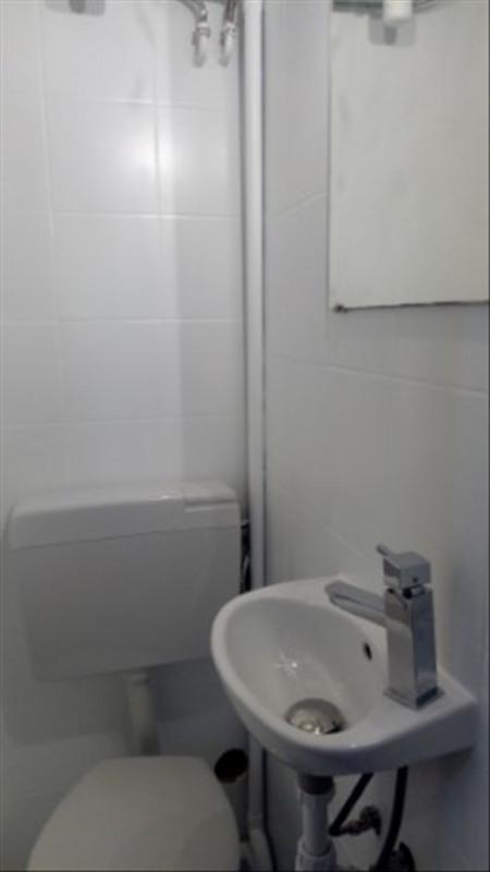 Locação apartamento La plaine st denis 495€ CC - Fotografia 4