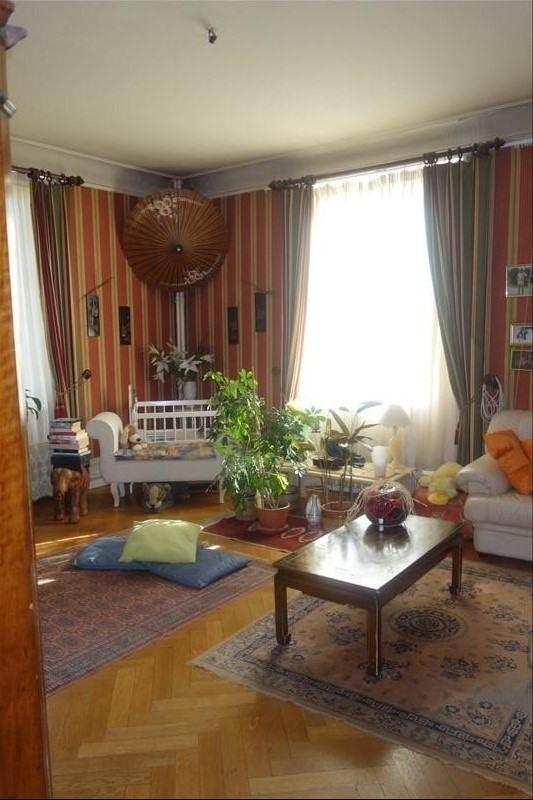 Deluxe sale house / villa La wantzenau 770000€ - Picture 5