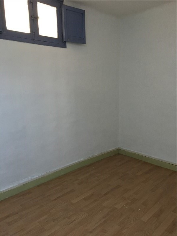 Location appartement Nimes 575€ CC - Photo 9