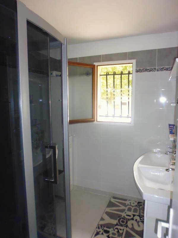 Sale house / villa St louis de montferrand 254000€ - Picture 5