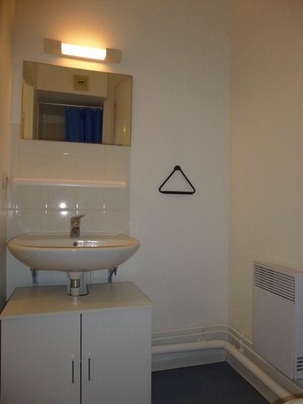 Rental apartment Caen 320€ CC - Picture 6