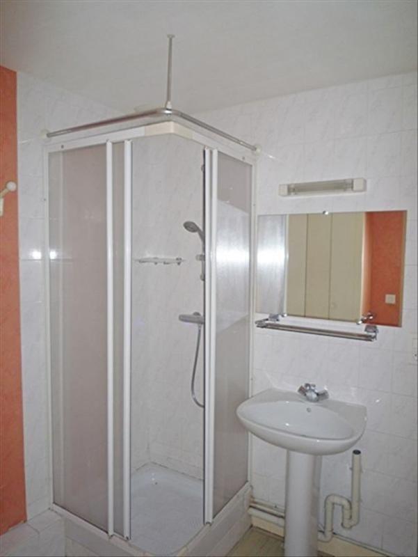 Vente appartement Agen 107500€ - Photo 5