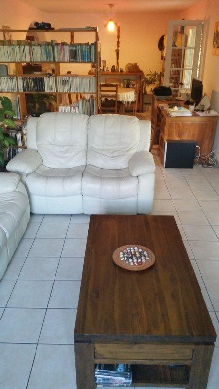 Sale house / villa Saint andré 270000€ - Picture 3