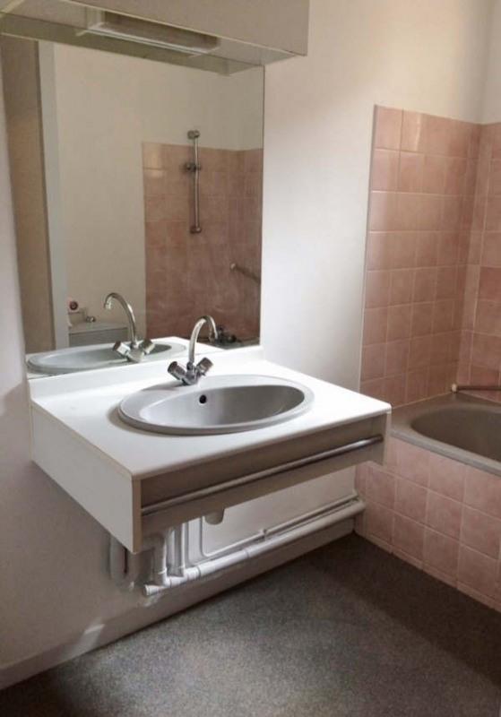 Location appartement Toulouse 488€ CC - Photo 5