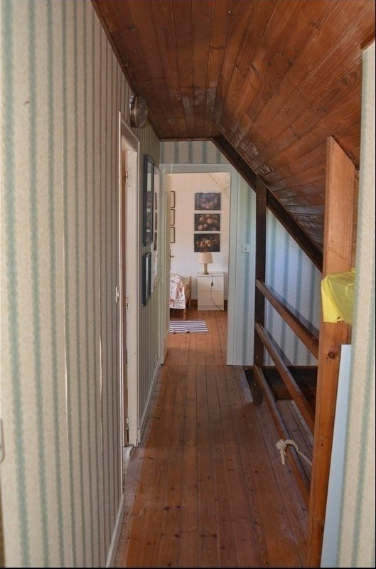 Venta  casa Fouesnant 249100€ - Fotografía 5