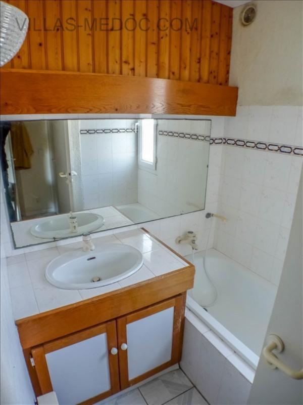 Sale apartment Vendays montalivet 98500€ - Picture 4