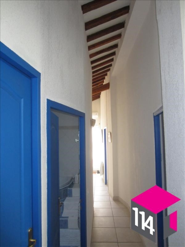 Vente maison / villa Baillargues 315 000€ - Photo 6