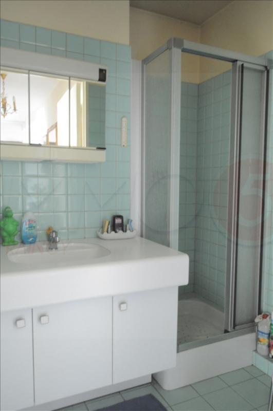 Sale apartment Le raincy 480000€ - Picture 10