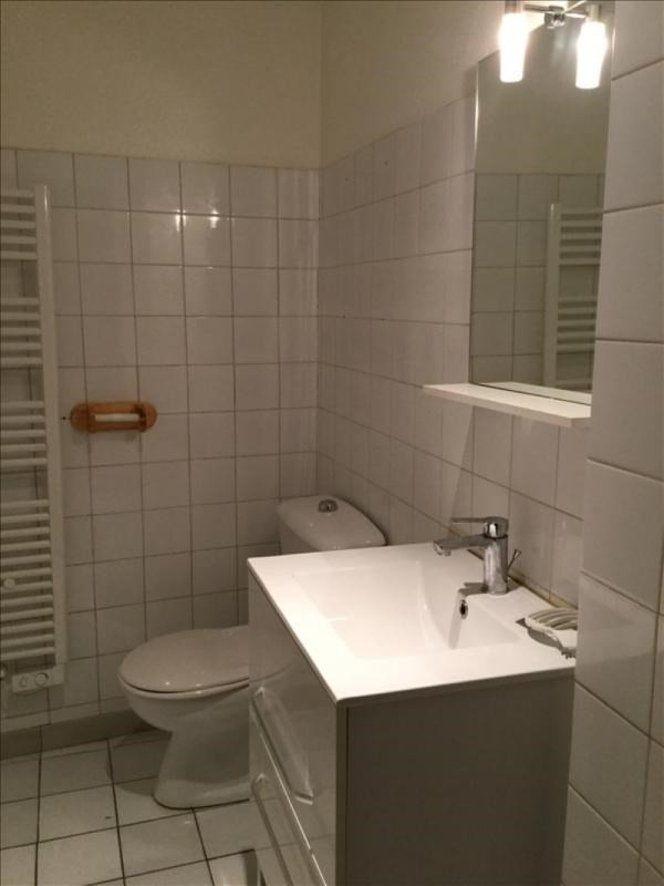 Location appartement Tain l hermitage 395€ CC - Photo 4