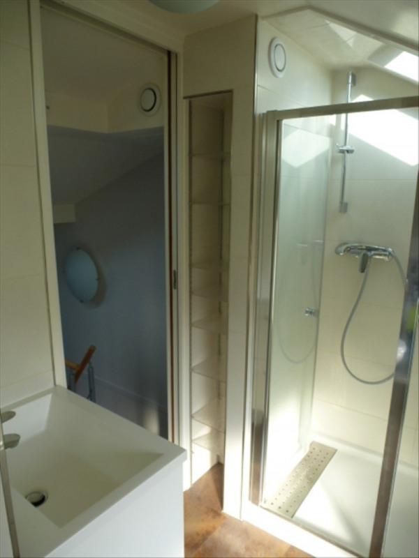Sale apartment Nogent sur marne 172000€ - Picture 5