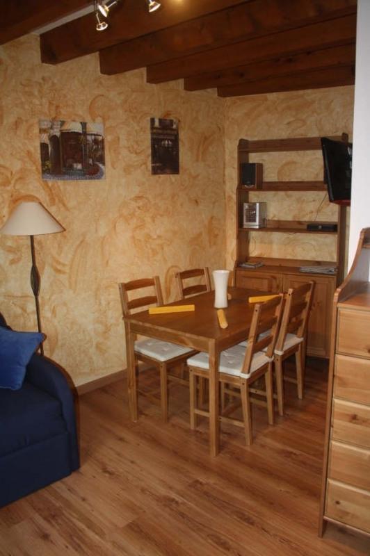 Vente appartement Bagneres de luchon 80250€ - Photo 1