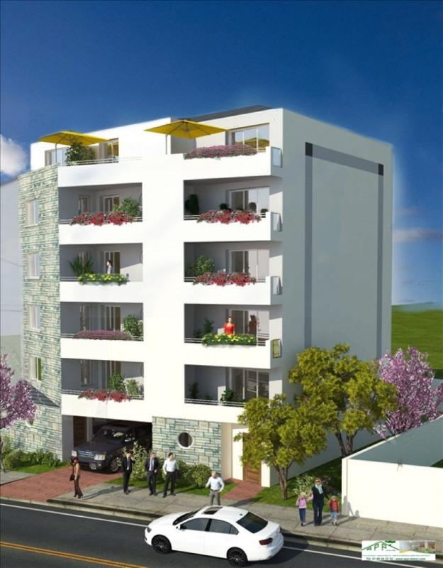 Produit d'investissement appartement Vigneux sur seine 142000€ - Photo 1