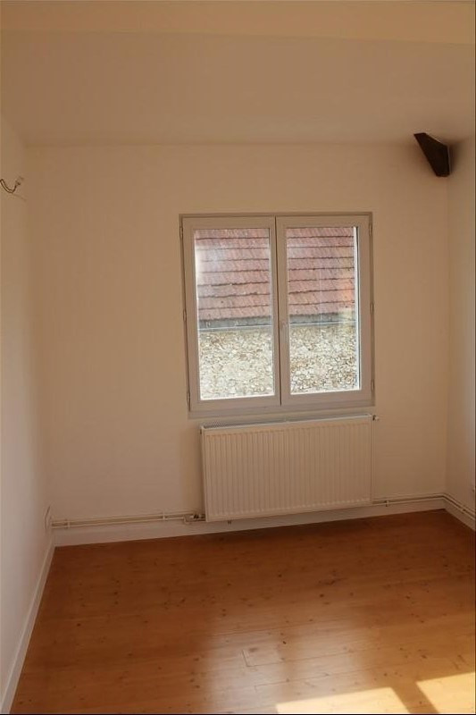 Verkoop  huis Maintenon 270000€ - Foto 7
