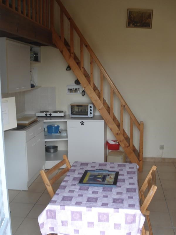 Vente appartement Dolus 90 100€ - Photo 3
