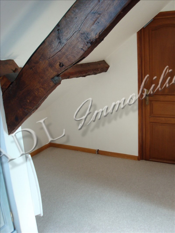 Vente appartement Coye la foret 162 750€ - Photo 9