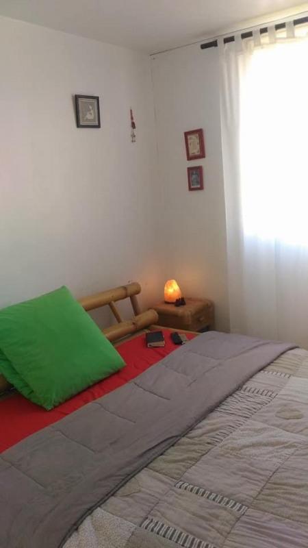 Vente maison / villa Gourbeyre 283500€ - Photo 8