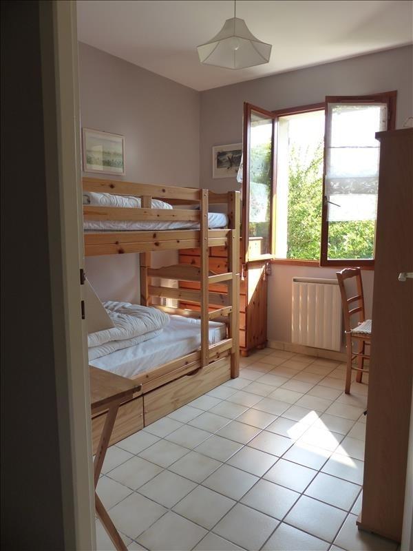 Vente maison / villa Ares 338000€ - Photo 8