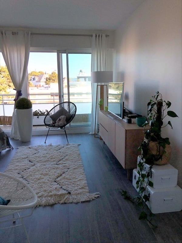 Location vacances appartement La baule 1800€ - Photo 12