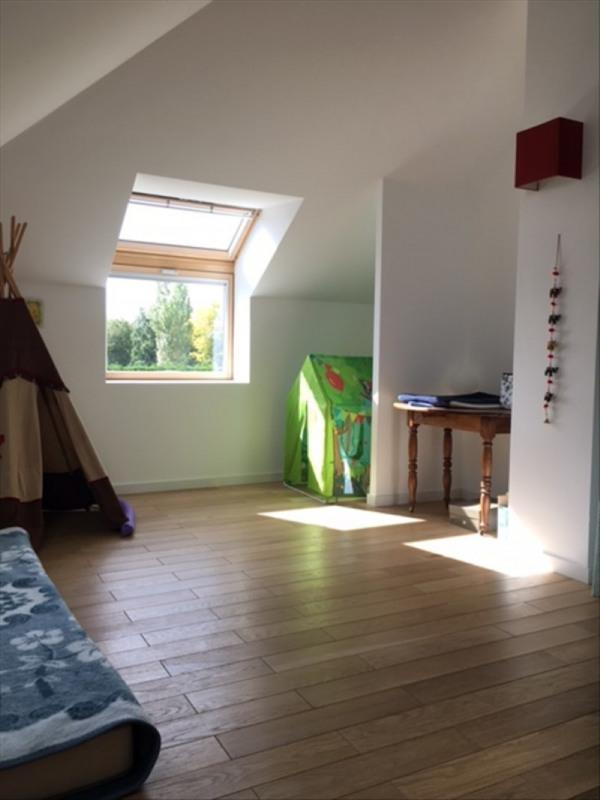 Vente maison / villa Baden 447000€ - Photo 11