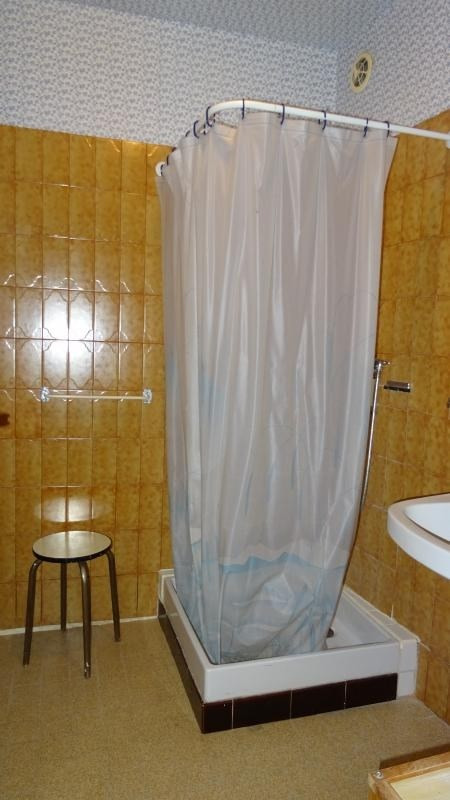 Sale house / villa Poligny 225800€ - Picture 5