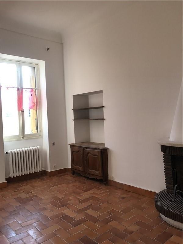 Location appartement Nimes 430€ CC - Photo 4