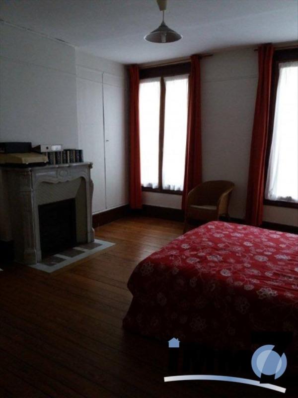Sale apartment La ferte sous jouarre 159000€ - Picture 3