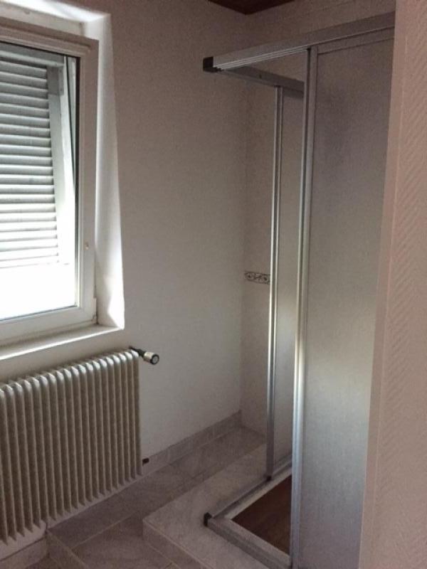 Vente maison / villa Eschau 265000€ - Photo 6