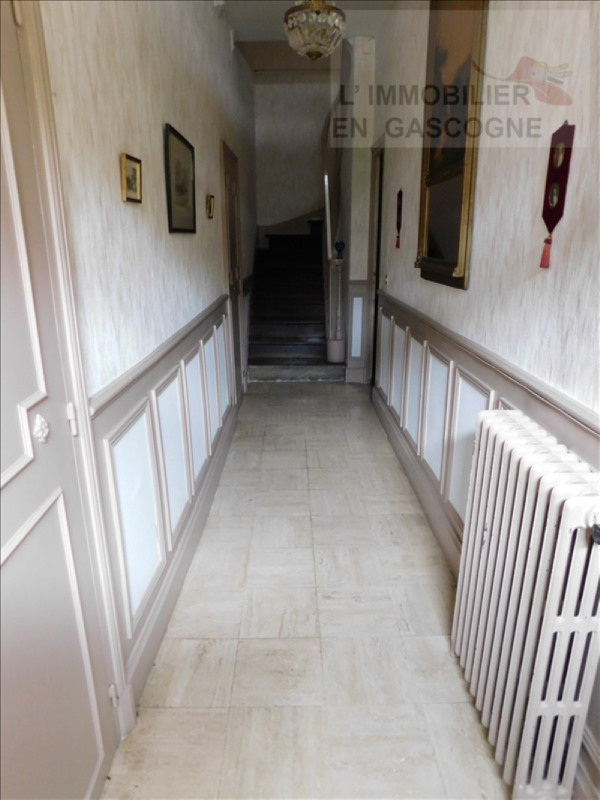 Sale house / villa Auch 135000€ - Picture 2