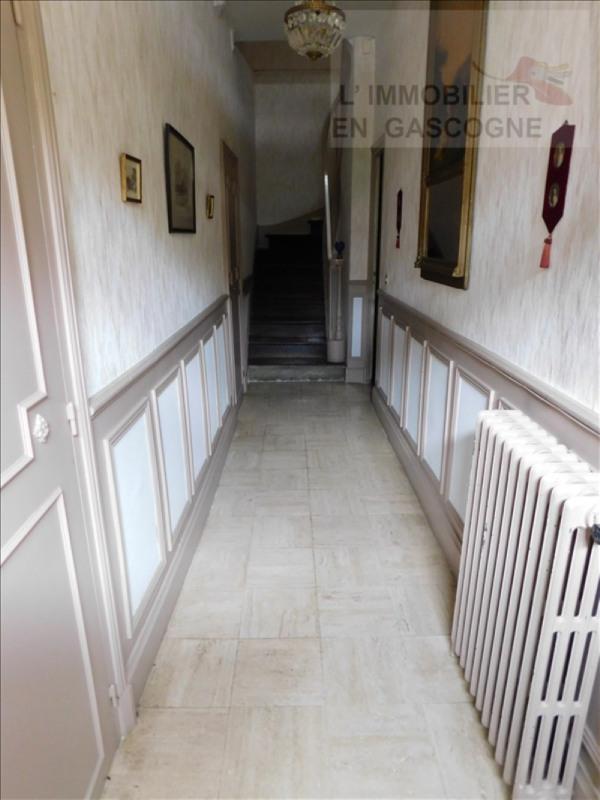 Vente maison / villa Auch 135000€ - Photo 2