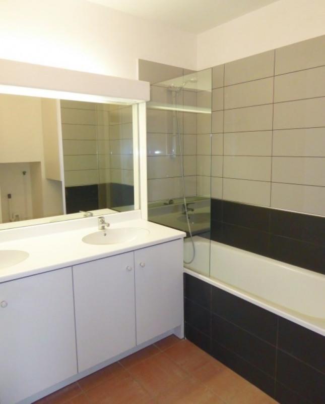 Location appartement Cenon 814€cc - Photo 4