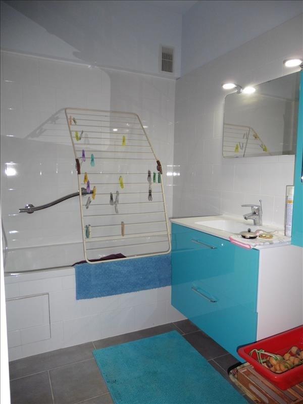Venta  apartamento Marly le roi 535000€ - Fotografía 6