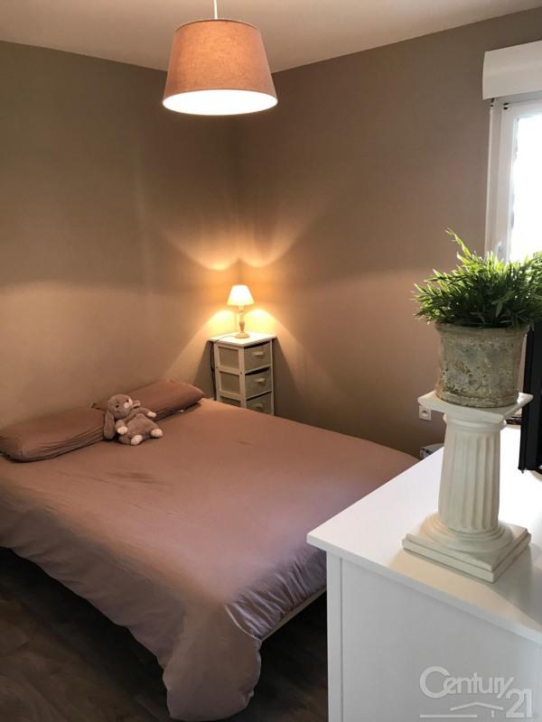 Vente appartement Touques 135000€ - Photo 6