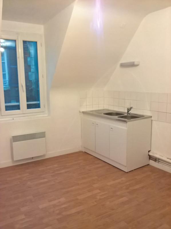 Location appartement Honfleur 522€ CC - Photo 2