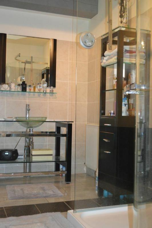 Vente de prestige maison / villa Lisieux 462000€ - Photo 9