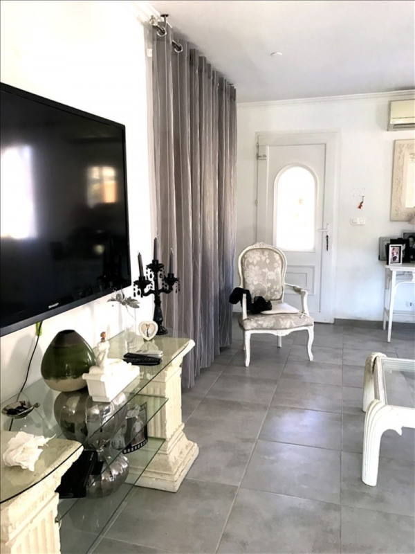 Vente maison / villa La barque 510000€ - Photo 7