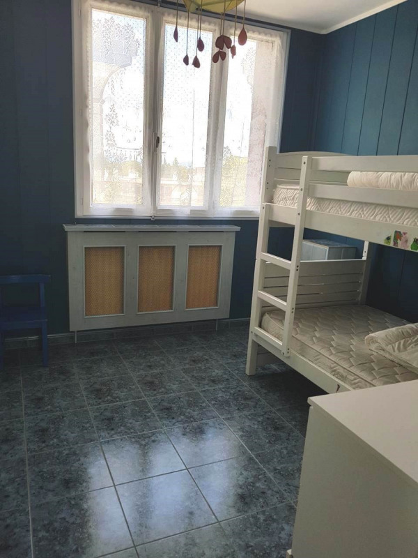 Sale apartment Ambilly 170 000€ - Picture 4