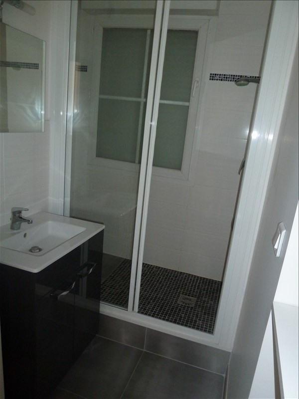 Rental apartment Cergy 986€ CC - Picture 8