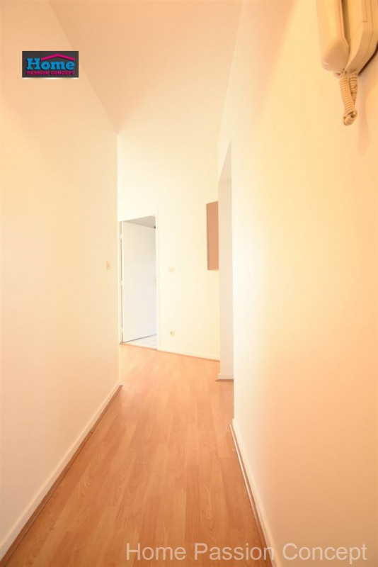 Vente appartement Colombes 227 000€ - Photo 6