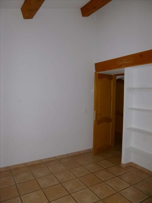 Sale house / villa Les issambres 346500€ - Picture 5