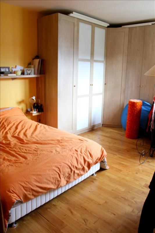 Revenda casa Houilles 546000€ - Fotografia 6