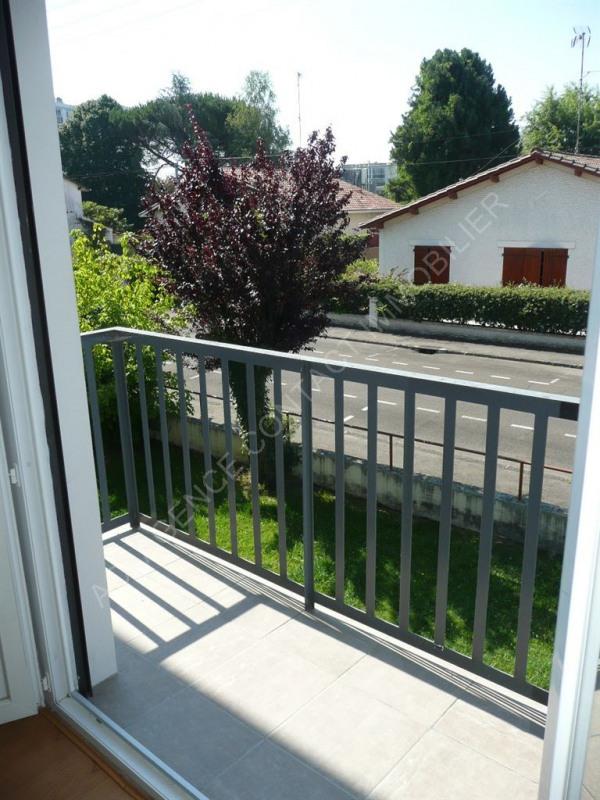 Location appartement Mont de marsan 480€ CC - Photo 3