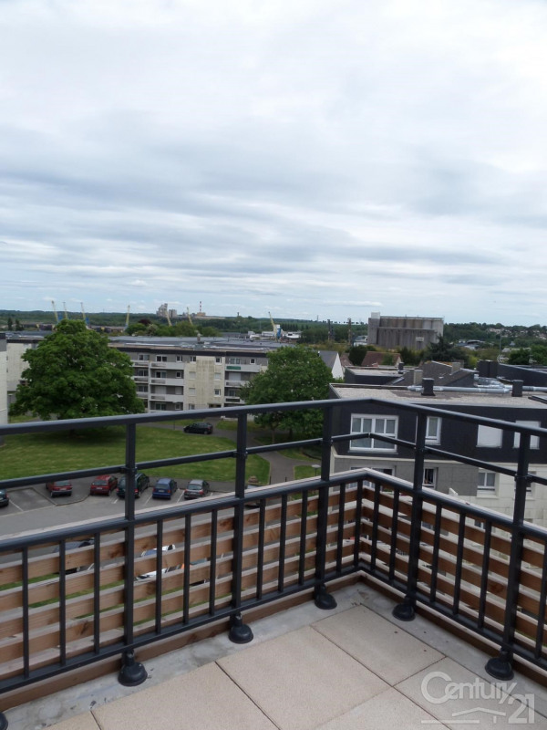 Location appartement Blainville sur orne 525€ CC - Photo 5