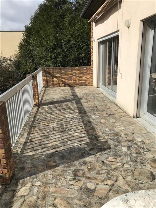 Sale house / villa Dampmart 498000€ - Picture 5